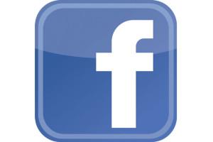 Autos na Facebooku