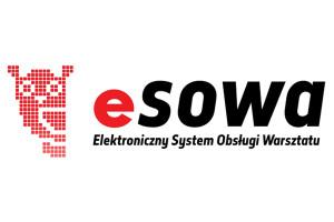 eSOWA wie, jak dobrze zarządzać warsztatem