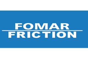 Fomar Friction – doświadczenie, innowacje, zasięg