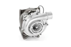 Lepsza oferta turbosprężarek w Inter Cars
