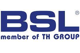 Nowa promocja sprzęgieł EATON w BSL