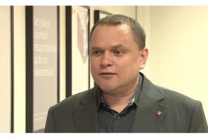 DPD Polska – plany po przejęciu Siódemki