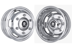 Nowy dyrektor Alcoa Wheel Products Europe