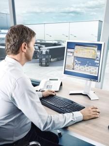 Oprogramowanie specjalnie dla małych firm transportowych