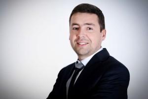 KE odsuwa decyzję opłacy minimalnej wNiemczech ze względu na polskie wybory
