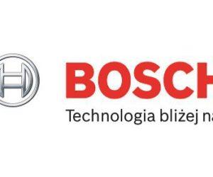 Letnie szkolenia Bosch
