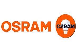 Rozstrzygnięcie konkursu OSRAM