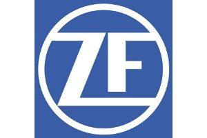 Ochrona ładunku dzięki technologiom amortyzacji opracowanym przez ZF
