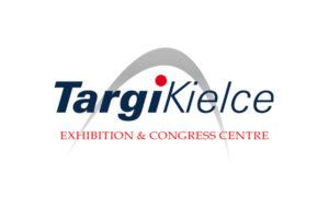 Motoryzacyjna uczta dla specjalistów – Targi APAE iRTE od 10 do 12 września w Targach Kielce