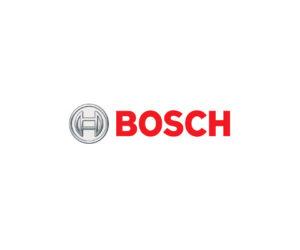 Szkolenia techniczne Bosch z diagnostyki samochodów ciężarowych