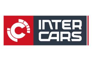 Nowe logo Inter Cars