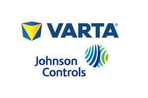 Rozstrzygnięcie konkursu Varta