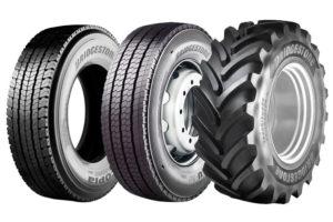 Bridgestone EMEA ogłasza zmiany w zarządzie