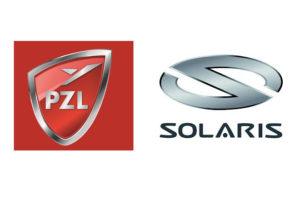Umowa PZL Sędziszów i Solaris Bus & Coach S.A.