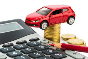 Kalkulator napraw: sprawdź najbardziej opłacalne usługi warsztatowe
