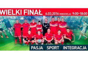 Kto zdobędzie Puchar Prezesa Inter Cars?