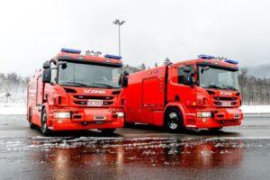 Polacy dostarczą do Estonii sprzęt za 22 mln euro