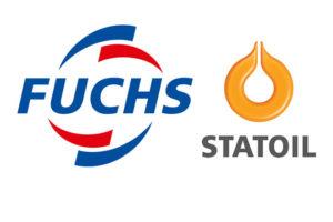 Fuchs i Statoil są już jedną firmą