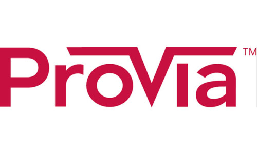 WABCO wprowadza ekonomiczną markę części ProVia