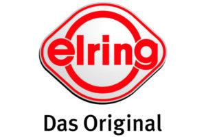 Akademia Elring sprawdzi Twoją wiedzę wzakresie uszczelnień