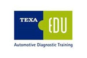 Szkolenia techniczne TEXAEDU z obsługi sprzętu diagnostycznego