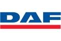 Ford and Slater – Mechanik Samochodów Ciężarowych