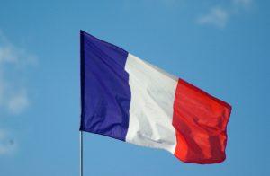 Od lipca rośnie płaca minimalna dla kierowców we Francji