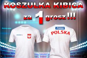 Piłkarska promocja wOpoltrans