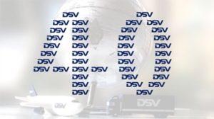 40 lat DSV