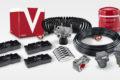 WABCO poszerza ofertę ekonomicznej marki części ProVia