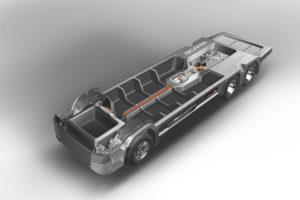 Kompozyty przyszłością podwozi pojazdów?