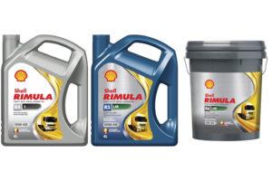 Jaki olej do pojazdów i maszyn rolniczych?