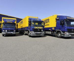 Dachser_trucks