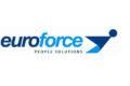 Euroforce People Solutions Ltd. – Lakiernik Samochodowy