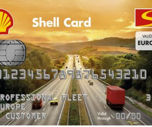 2201198_Shell_CF_Cards_12_Europe_png