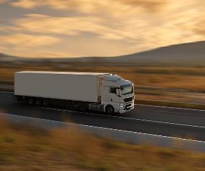 Kierowca freelancer – przyszłościowy model zatrudnienia w transporcie?