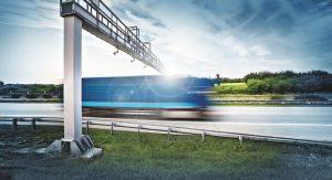 T-Systems, Daimler i DKV na rzecz uruchomienia europejskiego systemu myta (EETS)