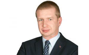 Polscy przewoźnicy na rynkach wschodnich - czy będzie łatwiej?