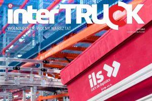 Pierwszy w 2017 roku Inter Truck już dostępny