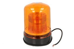 Oświetlenie ostrzegawcze Trucklight