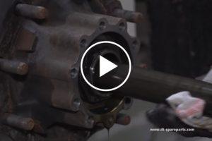 Wymiana piasty – nowy video-poradnik DT Spare Parts