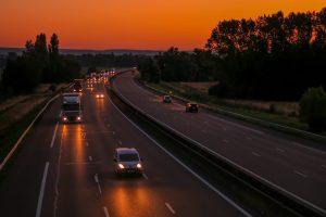 Komisja UE bierze się za polski transport