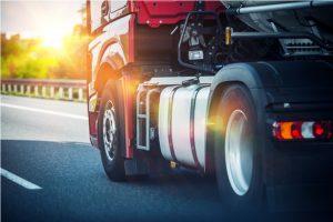 Zmiana w opłatach drogowych na terenie Belgii
