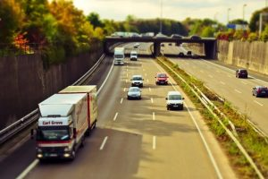Prawne pasy bezpieczeństwa dla kierowców zawodowych