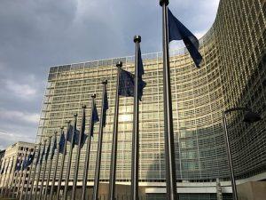 Zasadnicze zmiany w europejskim transporcie