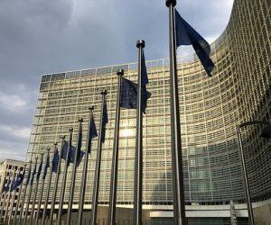 Pakiet mobilności – jak wpłynie na poszczególne państwa UE?