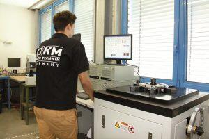 KM Auto Technik – specjalista w zakresie sprzęgieł