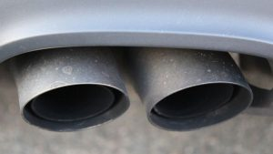 Kres silników spalinowych – nowy plan klimatyczny Francji