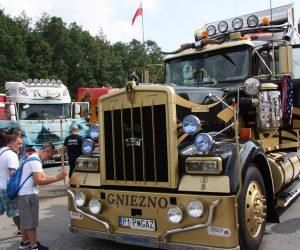 Master Truck 2020 nie zostanie odwołany!