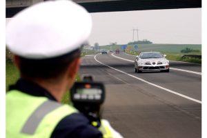 Ujednolicenie systemu kontroli kierowców w całej Europie